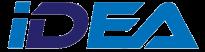 Idea PLT Logo